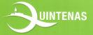 Quintenas Logo